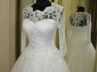 Нові весільні сукні. ЛЬВІВ.