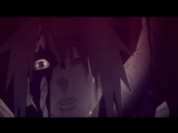 Naruto AMV Deuce America