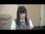 NMB48 wo Damashichaimashita #2