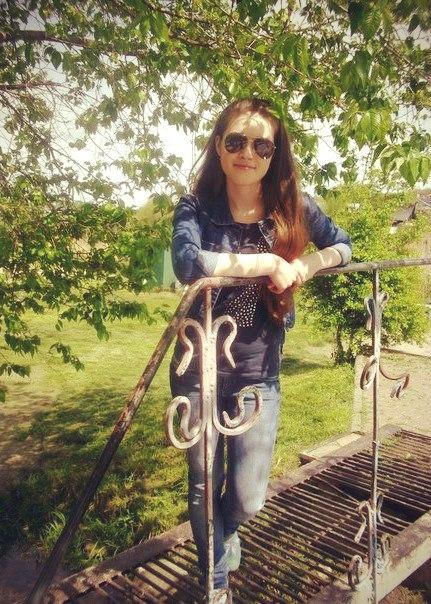 Екатерина Расуа-Кузмина | Zaragoza