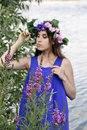 Анастасия Чапаева фото #19
