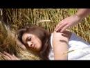 """""""Улыбка Бога"""" Дарина Кочанжи (Official Video)"""