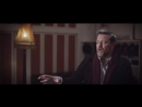 Elbow discuss Magnificent (She Says)