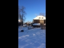 Зимушка-зима!❄️🎄