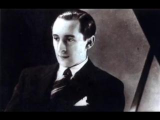 Horowitz plays Liszt Paganini Etude