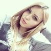 Аня Крюкова