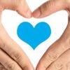 Благотворительный фонд «Лествица»