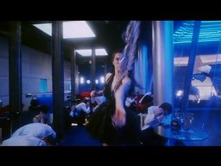 Городской охотник / City Hunter / Hong Kong Legends / Sing si lip yan (1992) Жанр: комедийный боевик