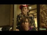 Аджумма Со - стажем: Броманс № 1 (поклонникам ЯмаПи и Каме :)