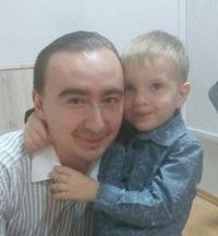 Павел Бордюхов