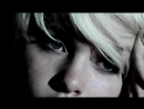 Череп на колесах Pop Skull (2007, режиссер Adam WingardАдам Вингард, в ролях Лэйн ХьюзLane Hughes, Брэндон КэрролBrandon Car