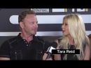Will A '90210' Reunion Ever Happen Ian Ziering Weighs In Comic Con 2015