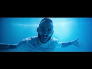 L'One feat. Monatik - Сон (Официальный клип)