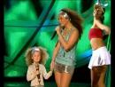 Наташа Королева и Ника На синем море Новые песни о главном 2007