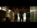 Универсальный солдат 4: Судный день {2012}