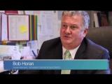 NERIC Подключение школьных округов и общим доступом образовательные возможности