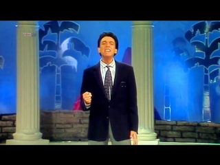 Riccardo Fogli - Per Lucia ( 1984 HD )