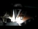 Замена салонного фильтра и чистка кондиционера в Toyota Marino