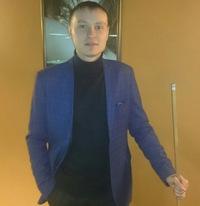 Фоменко Виталя