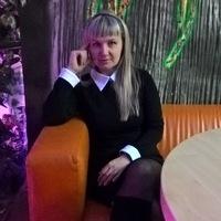 Раиса Ибрагимова