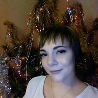 Елена Сироткова