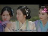[VIDEO] Hwarang: The Beginning/Хваран: Начало 5 серия (Русские субтитры Мания)