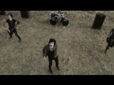 Asking Alexandria - Here I Am