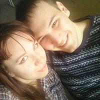 Картинка профиля id_miner