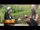 New Hindi Songs 2016 ❤ Phir Mujhe Dil Se Pukar Tu -Latest Songs