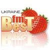 Радио BEST FM Украина