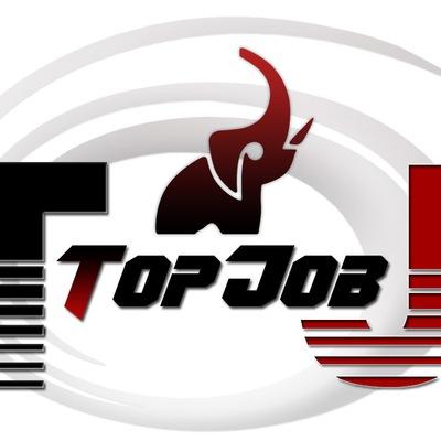 Topjob Warszawa