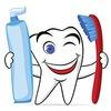 Лечение зубов - Стоматология Псков