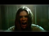 Лидия Мартин / Lydia Martin | Волчонок / Teen Wolf