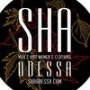 SHA Odessa
