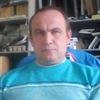 Dmitry Klimanov