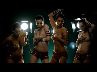 Grupa Models by Vrbic Milan - Dodiri U Mraku