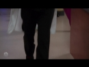 Разбивающая сердца 1 сезон 10 серия ColdFilm