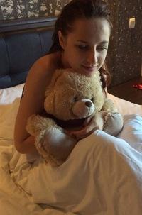 Валентина Нижник