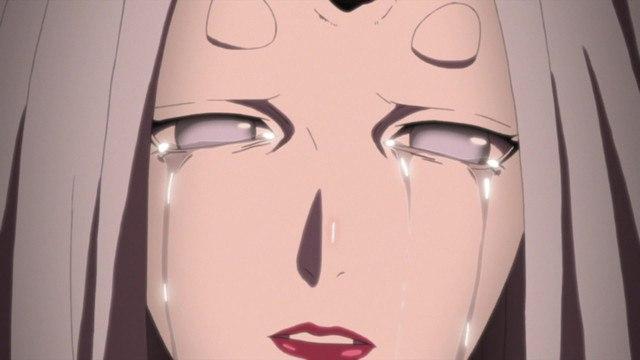 Naruto Shippuuden 461, Наруто 2 сезон 461 серия, наруто 461, 461 серия, русская озвучка, скачать Наруто, Наруто шипуден