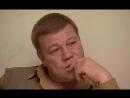 """Улицы разбитых фонарей: 1 сезон31 серия. """"Женское счастье"""" (""""Менты"""")"""