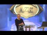IWF-Insider packt aus , Peter König (AZK 2016)
