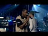 Linkin Park & Jay-Z - Numb⁄Encore