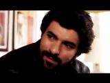 Бехтарин Клипи Ошики 2016 (Алириза) - YouTube