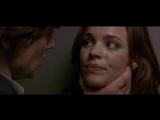 Ночной рейс  Red Eye (2005)