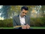 ФАБРИКА-Три русалочки (Radu Sirbu REMIX) клип.360