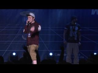 NaPoM - United States - 4th Beatbox Battle World Championship
