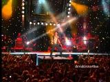 Sakis Rouvas - Ola kala (Live) DVD This is my LIVE