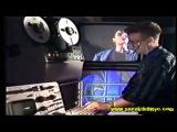 Moskwa Tv - Generator 78