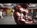 Dexter Jackson - Can He Beat Phil Heath at 2016 Mr. Olympia?