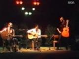 John McLaughlin, Al DiMeola &amp Paco De Lucia  81 part  2